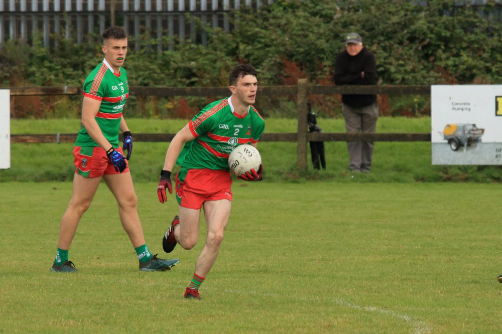 http://www.naomhbarrog.ie/wp-content/uploads/2020/08/Inter-Football-Champo_021-scaled-e1598703589258.jpg