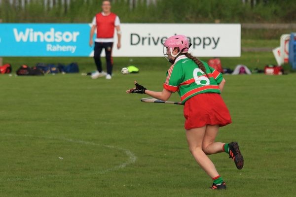 http://www.naomhbarrog.ie/wp-content/uploads/2020/11/Adult-Camogie_032-scaled-e1604919638668.jpg
