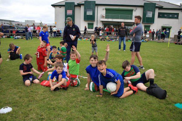Festival Of Gaelic Games_017