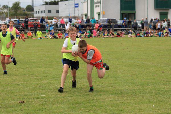 Festival Of Gaelic Games_050