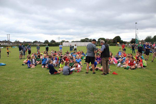 Festival Of Gaelic Games_123