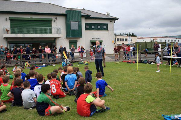 Festival Of Gaelic Games_126