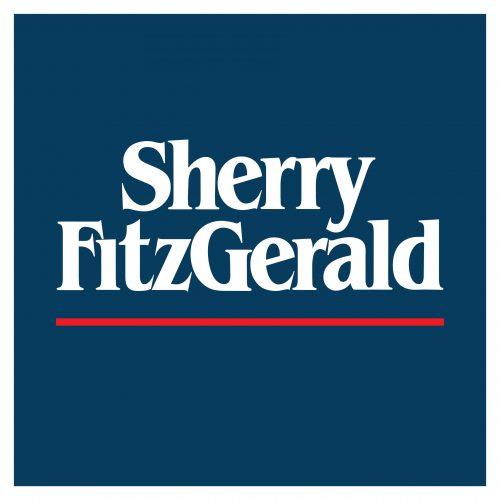 https://www.naomhbarrog.ie/wp-content/uploads/2020/08/Sherry-FitzGerald_RGB_Logo_highres-scaled-e1598695846850.jpg