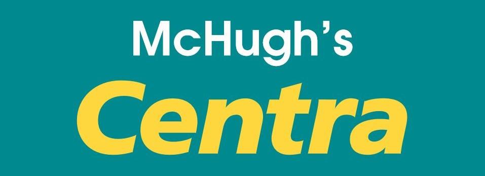 https://www.naomhbarrog.ie/wp-content/uploads/2020/09/McHughs-Centra-Logo-2.jpg