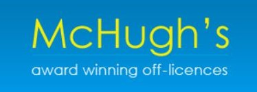 https://www.naomhbarrog.ie/wp-content/uploads/2020/09/McHughs-Off-Licence-Logo-2.jpg