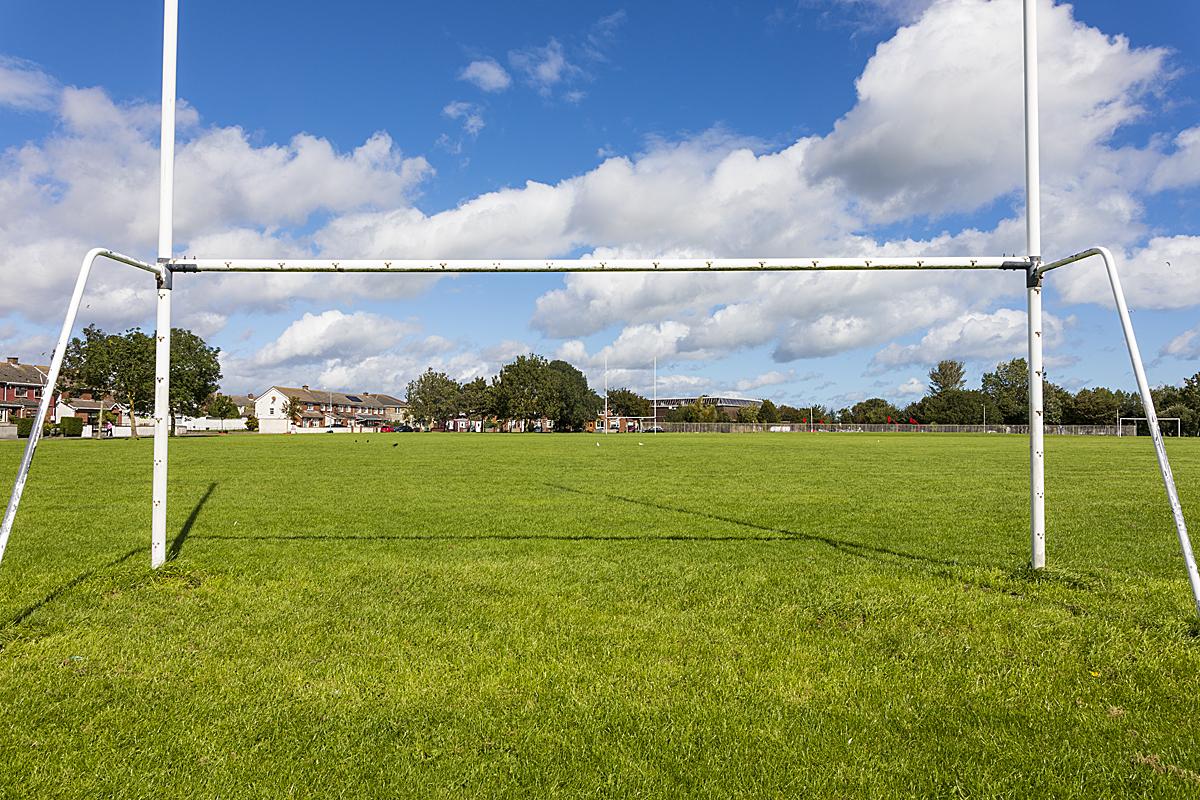 Roseglen pitch_002