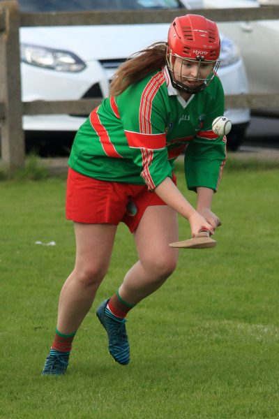 Adult Camogie_029