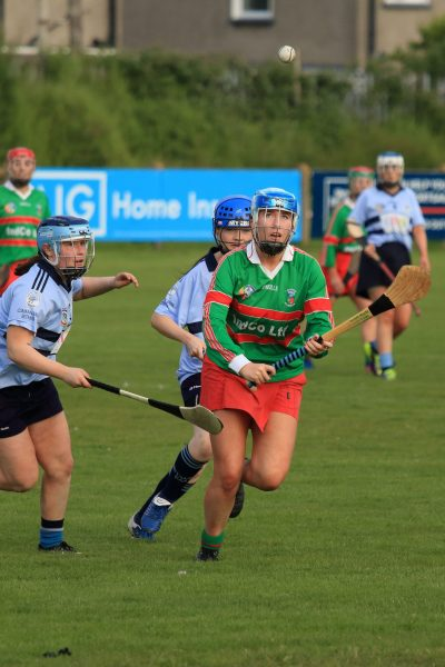 Adult Camogie_042