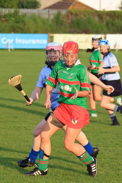 Adult Camogie_130