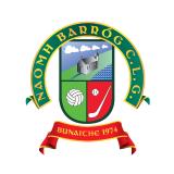 https://www.naomhbarrog.ie/wp-content/uploads/2020/12/NB-Crest-160x160.png