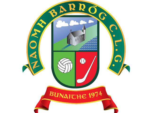 https://www.naomhbarrog.ie/wp-content/uploads/2020/12/NB-Crest-640x480.png