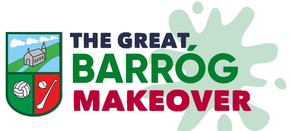 https://www.naomhbarrog.ie/wp-content/uploads/2021/03/Makeover.png