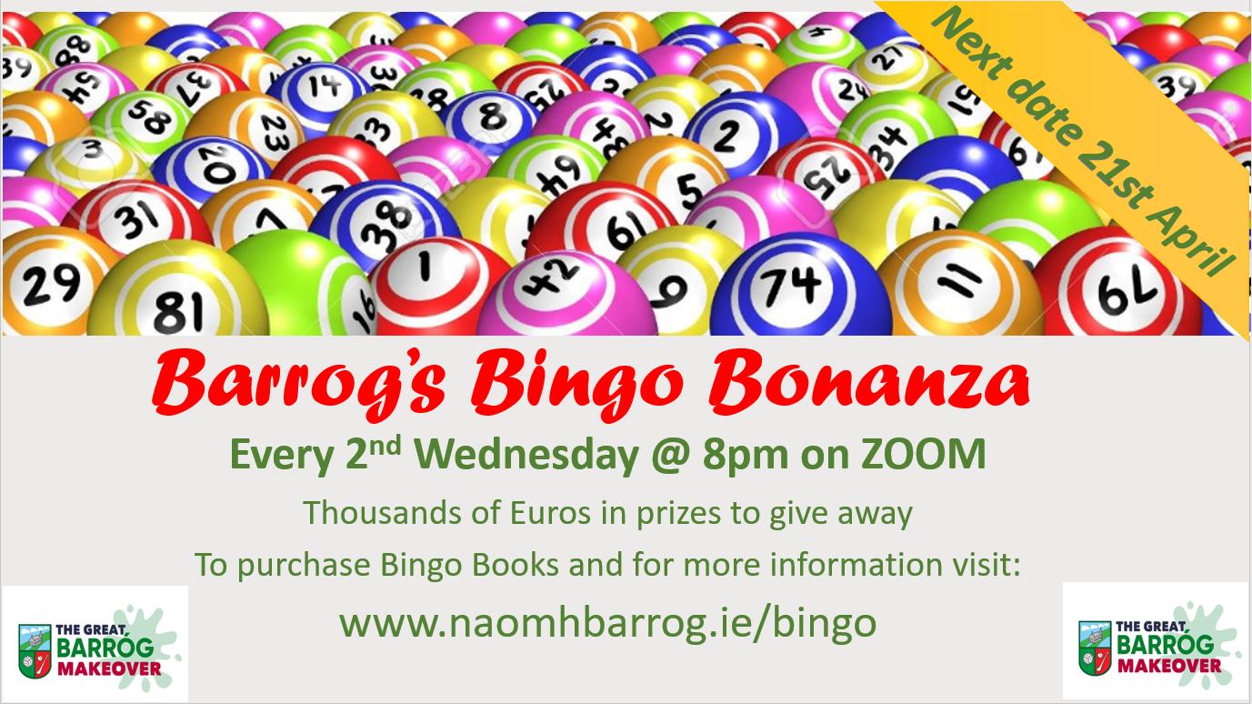 https://www.naomhbarrog.ie/wp-content/uploads/2021/04/Next-Bingo.png