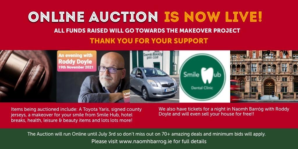 https://www.naomhbarrog.ie/wp-content/uploads/2021/06/Auction.jpg