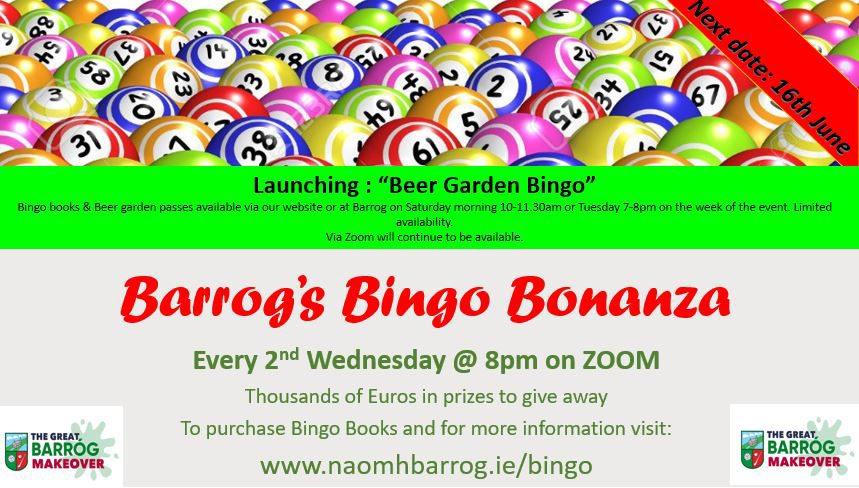 https://www.naomhbarrog.ie/wp-content/uploads/2021/06/Beer-garden-bingo.jpg
