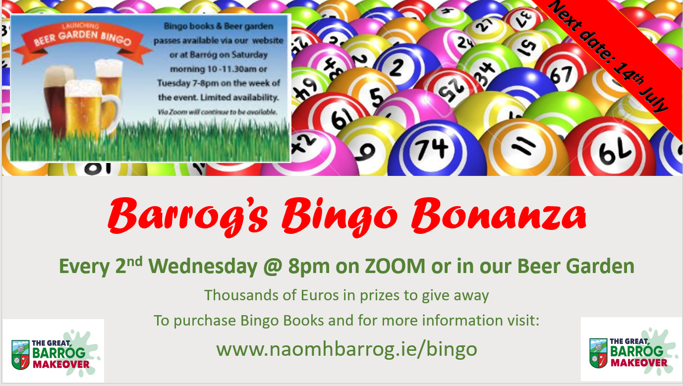 https://www.naomhbarrog.ie/wp-content/uploads/2021/07/Bingo.png