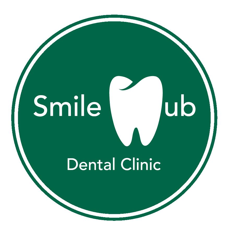 https://www.naomhbarrog.ie/wp-content/uploads/2021/10/Smile-Hub-Logo-Final.png